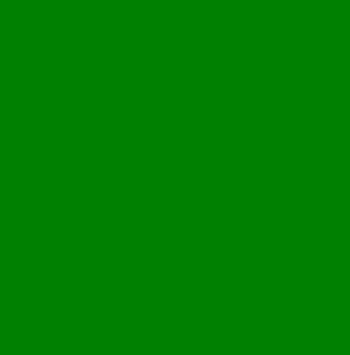 Gelevyj-krasitel-Zelenoe-yabloko