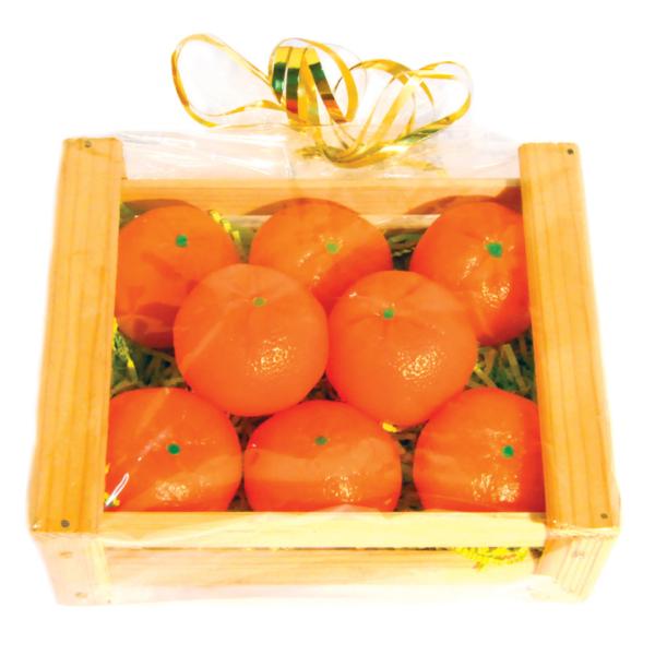 Mylo-ruchnoj-raboty-Mandarin