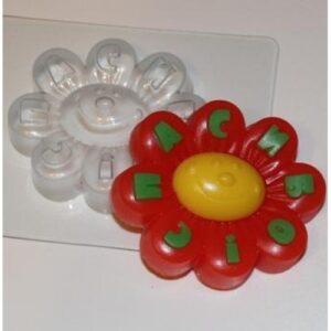 Plastikovaya-forma-dlya-myla-TSvetochek-Spasibo