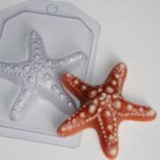 plastikovaya-forma-dlya-myla-morskaya-zvezda