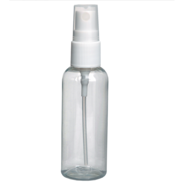 Flakon-PET-s-raspylitelem-50-ml