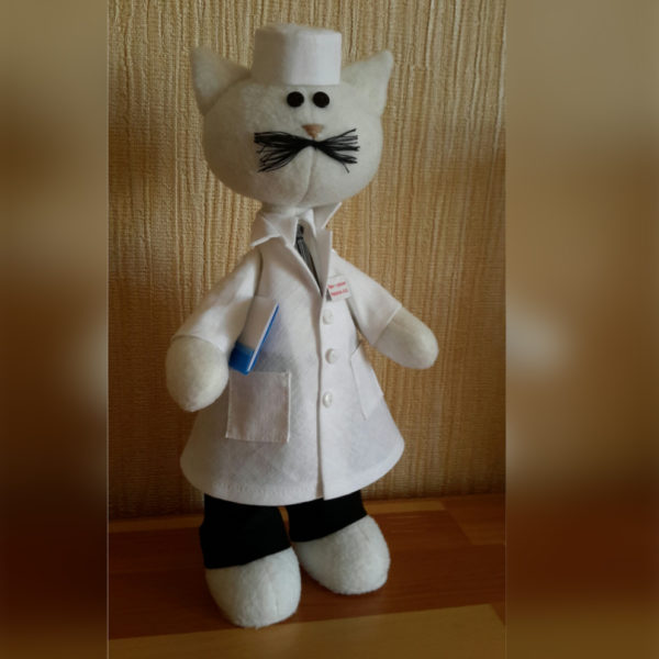 Igrushka-Doktor-Kot.