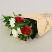 Paket-dlya-tsvetov-Kolibri-kuvshin