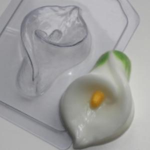 Plastikovaya-forma-dlya-myla-Kala