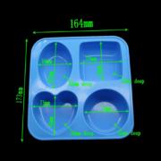 Silikonovye-formy-1