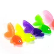 vinilovye-rybki