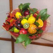Fruktovyj-buket