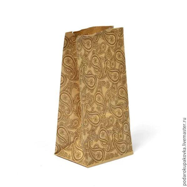 Kraft-paket-bumazhnyj-Vostochnyj-ornament-10h70h200-mm