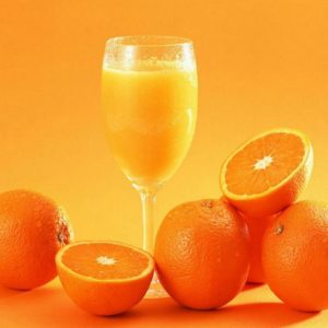 Otdushka-Apelsin
