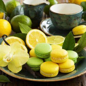 Otdushka-Limon-s-vanilyu