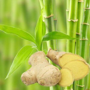 Otdushka-dlya-myla-ruchnoj-raboty-imbirnyj-bambuk