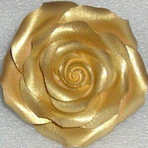 Pishhevoj-gelevyj-krasitel-Zolotoj