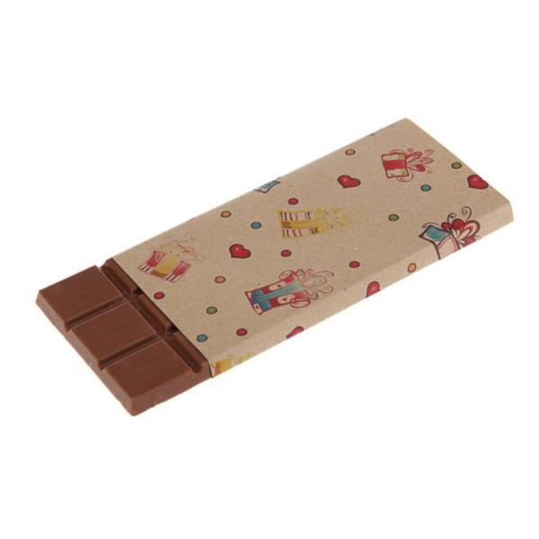 Obertka-dlya-shokolada