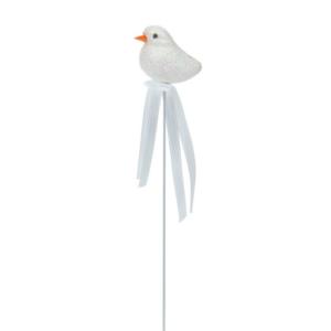 Ptichka-na-palochke