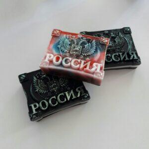 Mylo-ruchnoj-raboty-Rossiya