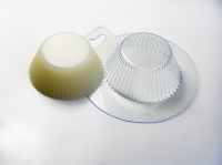 Plastikovaya-forma-Maffin-niz