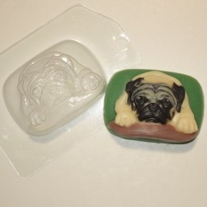 Plastikovaya-forma-Mop