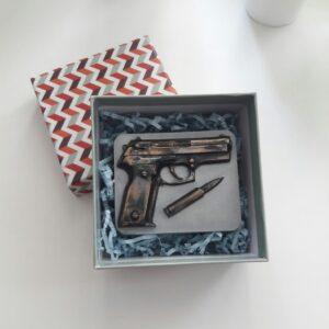 Mylo-ruchnoj-raboty-Pistolet