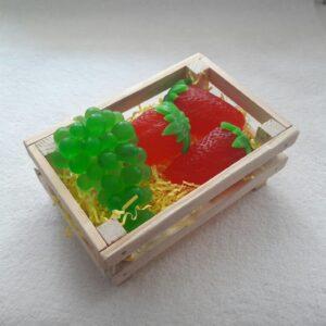 NABOR-mylo-ruchnoj-raboty-Frukty