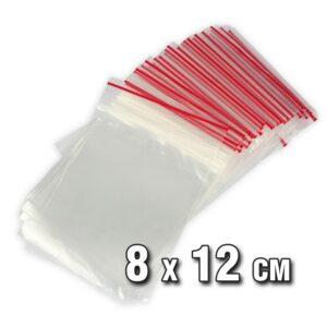 Pakety-zip-lok
