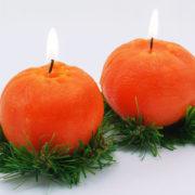 Silikonovaya-forma-Mandarin-dlya-svechej