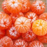 Silikonovaya-forma-Mandarin-ochishhennyj