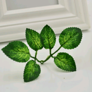 Zelen-dlya-dekora