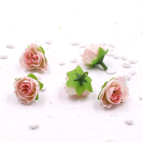 Розы для творчества 2