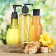 Основа для шампуня Activ Hair