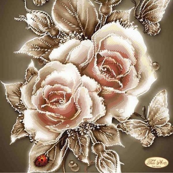 Nabor-Karamelnye-rozy