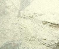 Пигмент Жемчужный - золотой