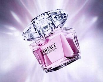 Отдушка Versace Br.Crystal