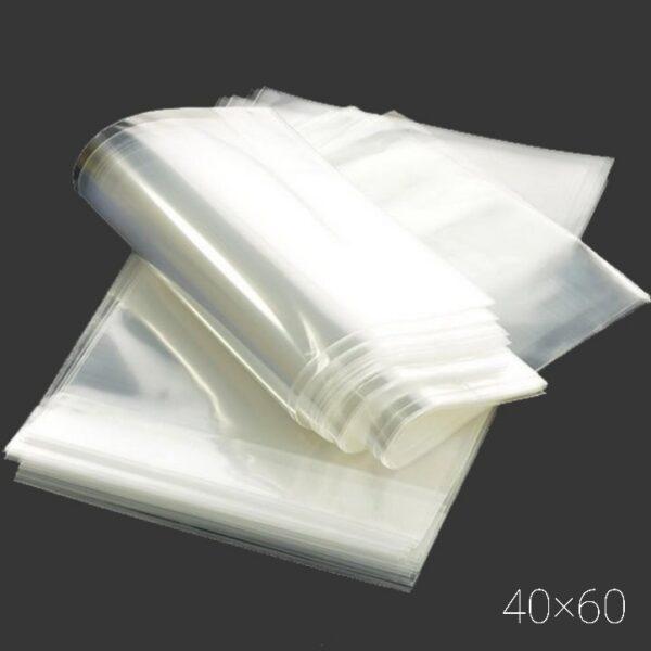 Пакет упаковочный 40*60