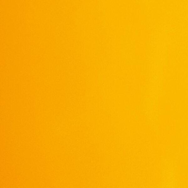 Пигмент Желтковый 10 мл