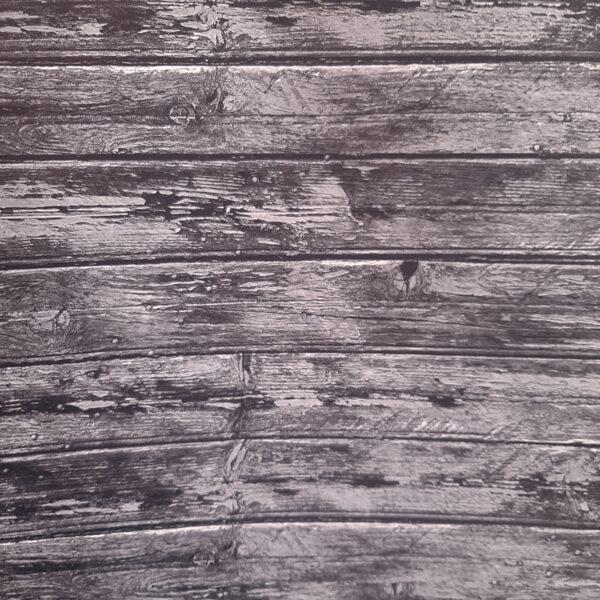 Фотофон виниловыйа