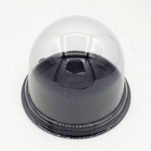Упаковка - купол код.2