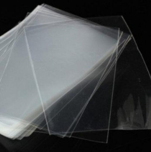 Пакет упаковочный 4070 (10 штук)