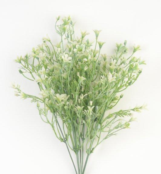 Куст Валонь (мелко цвет)