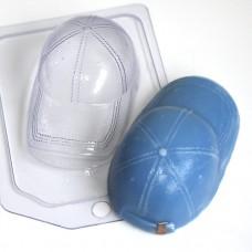 Пластиковая форма Бейсболка